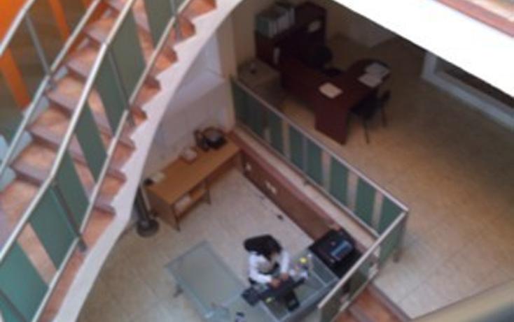 Foto de local en renta en  , empleado postal, cuautla, morelos, 594389 No. 19