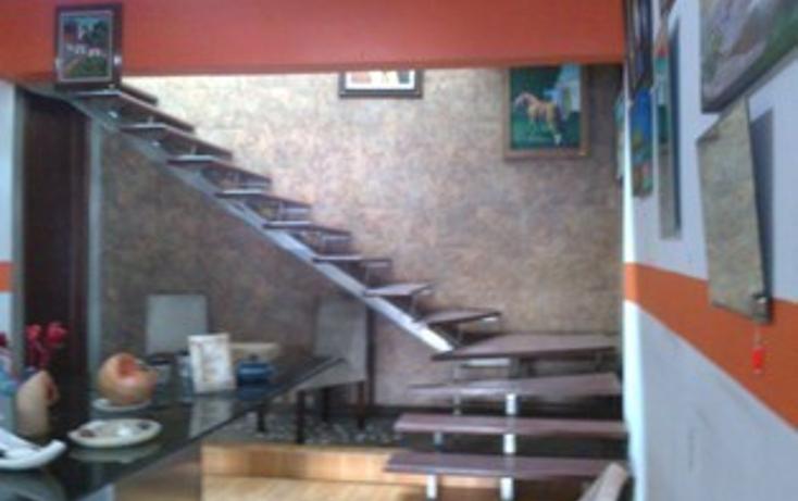 Foto de local en renta en  , empleado postal, cuautla, morelos, 594389 No. 21