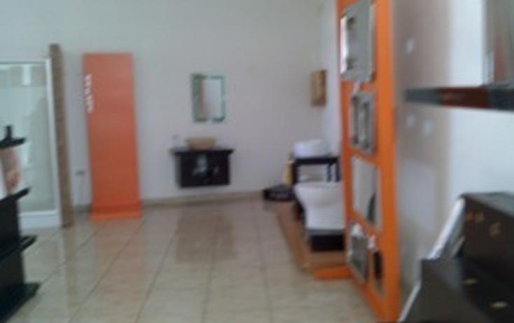 Foto de local en renta en  , empleado postal, cuautla, morelos, 594389 No. 22