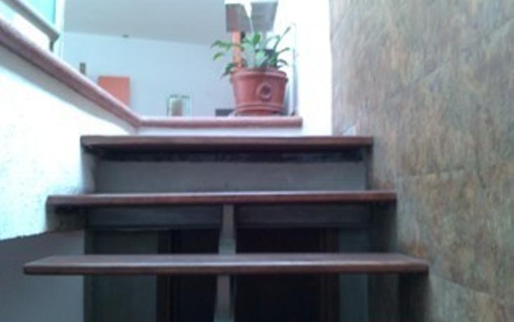 Foto de local en renta en  , empleado postal, cuautla, morelos, 594389 No. 23