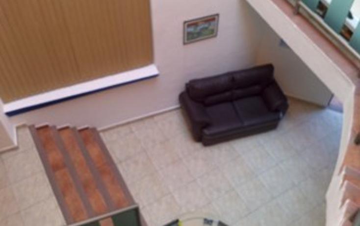 Foto de local en renta en  , empleado postal, cuautla, morelos, 594389 No. 24