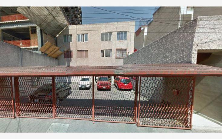 Foto de departamento en venta en empresa 1, extremadura insurgentes, benito juárez, df, 2017538 no 01