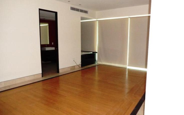 Foto de departamento en venta en empresario 300, puerta de hierro, zapopan, jalisco, 763453 no 03