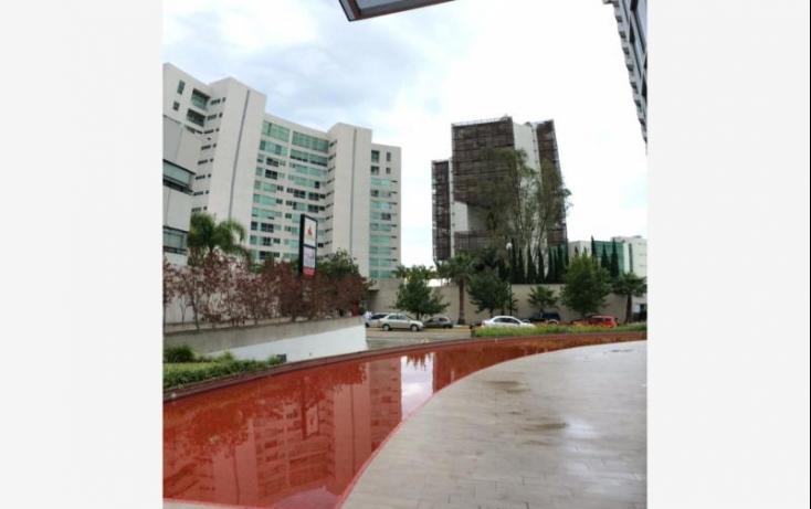 Foto de oficina en renta en empresarios 255, pontevedra, zapopan, jalisco, 610733 no 02