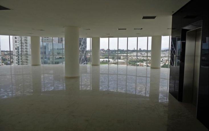 Foto de oficina en renta en empresarios 255, pontevedra, zapopan, jalisco, 610733 no 08