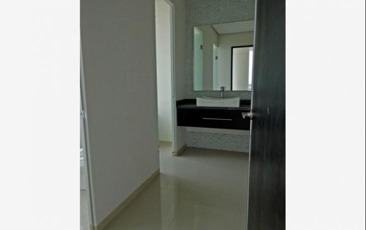 Foto de oficina en renta en empresarios 255, pontevedra, zapopan, jalisco, 610733 no 10