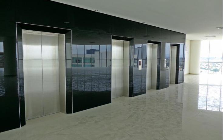 Foto de oficina en renta en empresarios 255, pontevedra, zapopan, jalisco, 610733 no 11