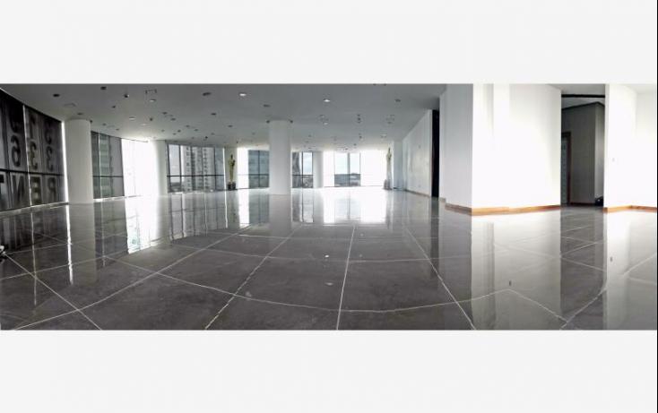 Foto de oficina en venta en empresarios 255, pontevedra, zapopan, jalisco, 610738 no 06
