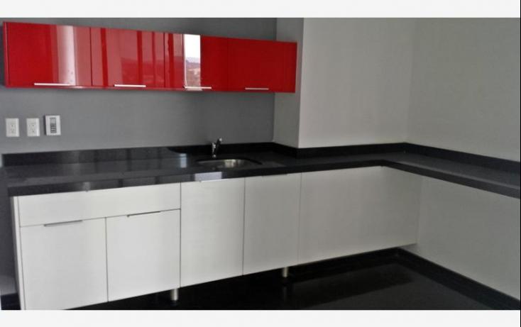 Foto de oficina en venta en empresarios 255, pontevedra, zapopan, jalisco, 610738 no 08