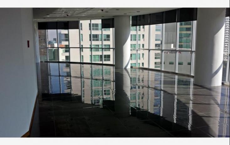 Foto de oficina en venta en empresarios 255, pontevedra, zapopan, jalisco, 610738 no 10