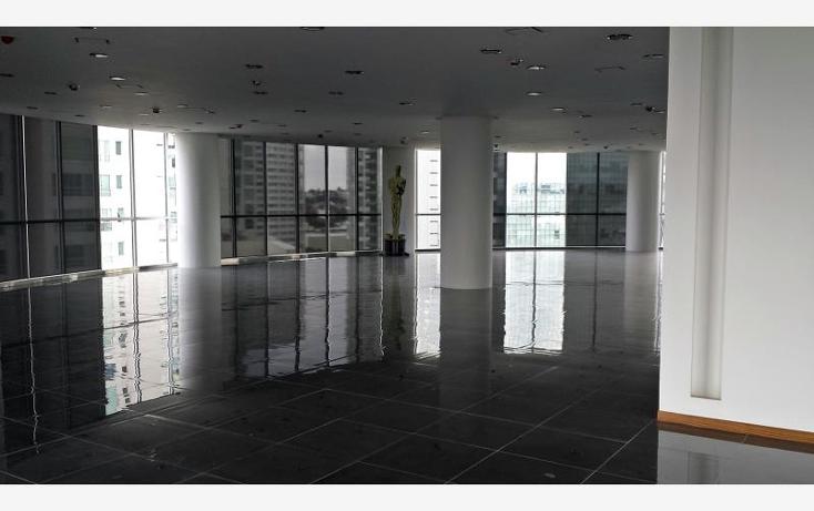 Foto de oficina en venta en empresarios 255, puerta de hierro, zapopan, jalisco, 610738 No. 09