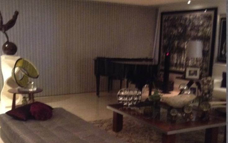 Foto de departamento en venta en empresarios , puerta de hierro, zapopan, jalisco, 1665879 No. 04