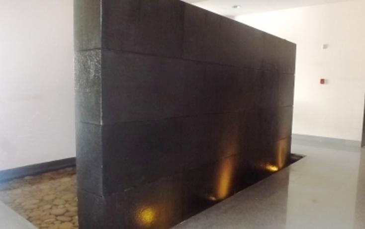 Foto de departamento en renta en empresarios , puerta de hierro, zapopan, jalisco, 2726685 No. 07