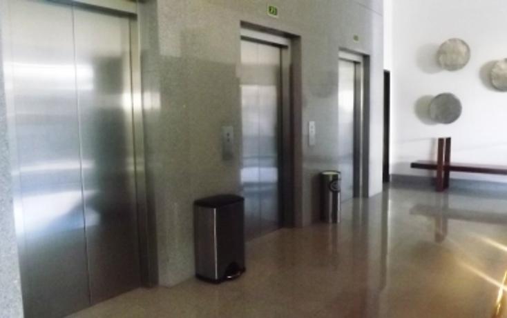 Foto de departamento en renta en empresarios , puerta de hierro, zapopan, jalisco, 2726685 No. 08