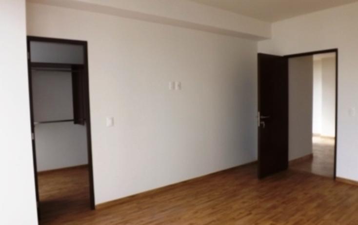Foto de departamento en renta en empresarios , puerta de hierro, zapopan, jalisco, 2726685 No. 13