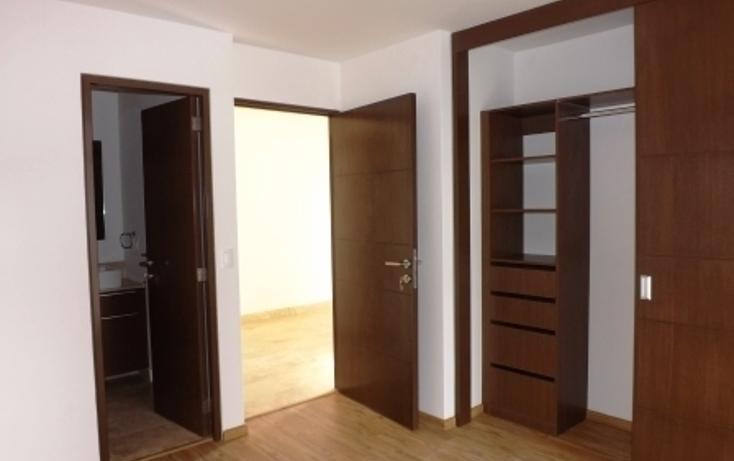 Foto de departamento en renta en empresarios , puerta de hierro, zapopan, jalisco, 2726685 No. 19