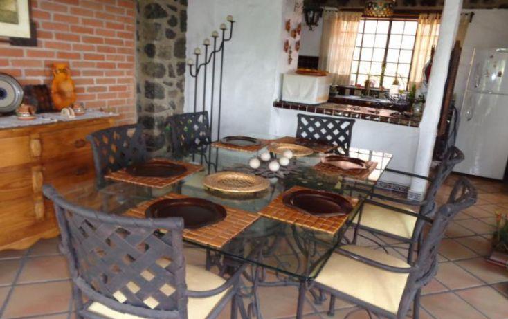 Foto de casa en venta en en burgos bugambilias, burgos bugambilias, temixco, morelos, 2009424 no 05