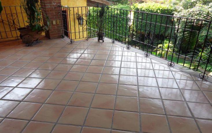 Foto de casa en venta en en burgos bugambilias, burgos bugambilias, temixco, morelos, 2009424 no 06