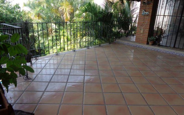 Foto de casa en venta en en burgos bugambilias, burgos bugambilias, temixco, morelos, 2009424 no 07