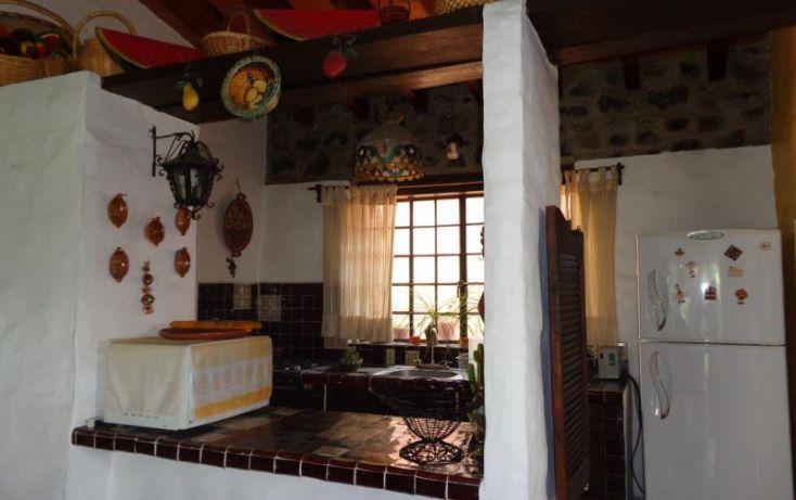 Foto de casa en venta en en burgos bugambilias, burgos bugambilias, temixco, morelos, 2009424 no 11