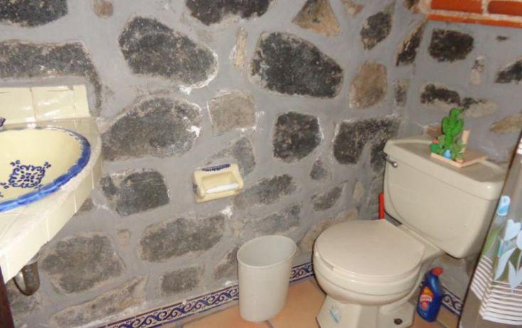 Foto de casa en venta en en burgos bugambilias, burgos bugambilias, temixco, morelos, 2009424 no 13