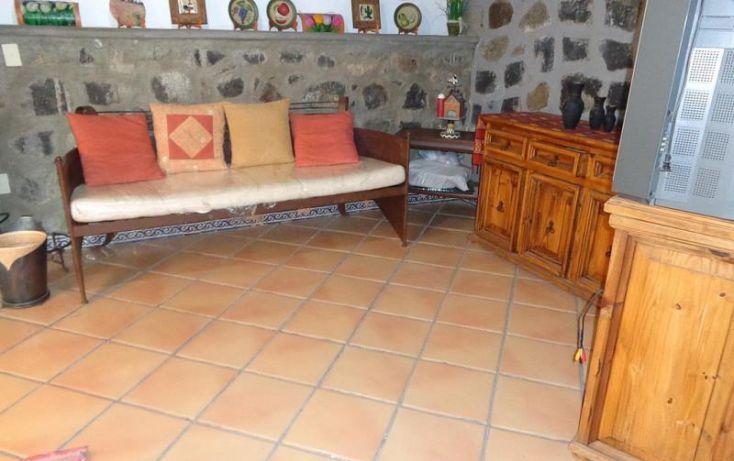 Foto de casa en venta en en burgos bugambilias, burgos bugambilias, temixco, morelos, 2009424 no 14