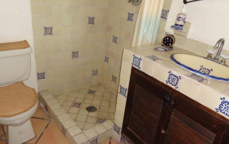 Foto de casa en venta en en burgos bugambilias, burgos bugambilias, temixco, morelos, 2009424 no 15