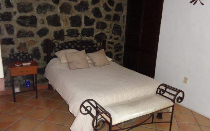 Foto de casa en venta en en burgos bugambilias, burgos bugambilias, temixco, morelos, 2009424 no 16