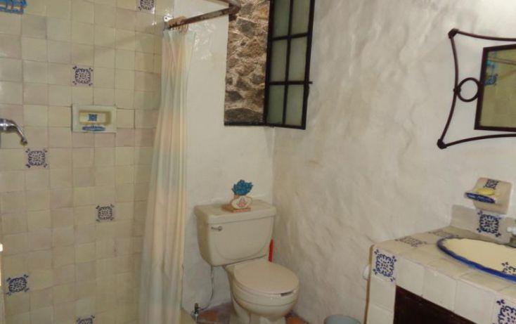 Foto de casa en venta en en burgos bugambilias, burgos bugambilias, temixco, morelos, 2009424 no 18