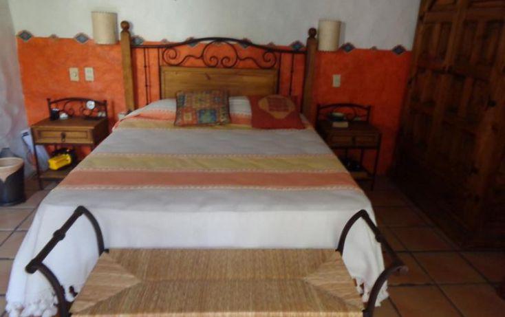Foto de casa en venta en en burgos bugambilias, burgos bugambilias, temixco, morelos, 2009424 no 19