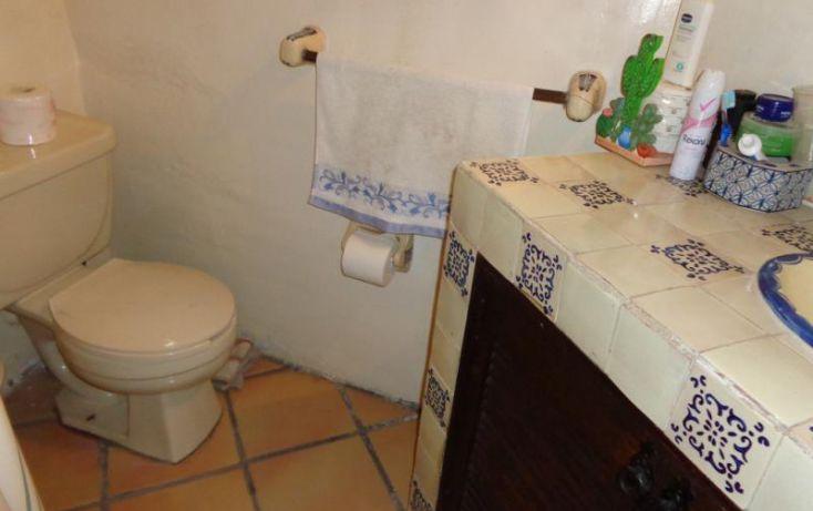 Foto de casa en venta en en burgos bugambilias, burgos bugambilias, temixco, morelos, 2009424 no 20