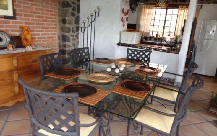Foto de casa en venta en en burgos bugambilias cuernavaca, burgos bugambilias, temixco, morelos, 2009424 No. 05