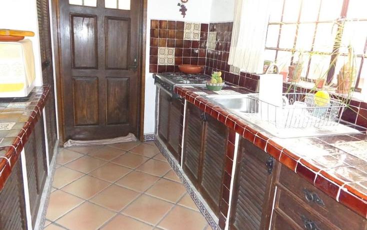 Foto de casa en venta en en burgos bugambilias cuernavaca, burgos bugambilias, temixco, morelos, 2009424 No. 10