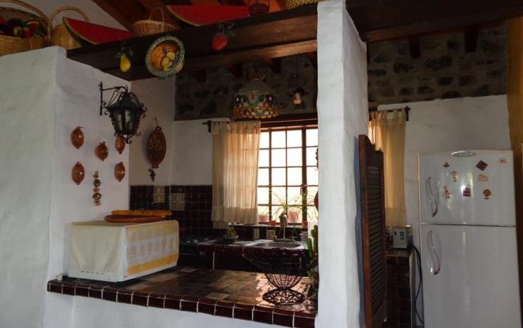 Foto de casa en venta en en burgos bugambilias cuernavaca, burgos bugambilias, temixco, morelos, 2009424 No. 11