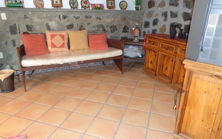 Foto de casa en venta en en burgos bugambilias cuernavaca, burgos bugambilias, temixco, morelos, 2009424 No. 14