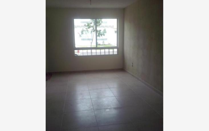 Foto de casa en renta en en circuito chapultepec poniente manzana 1 lote 7 closter 15 casa 49 conjunto h 15, bosques de chapultepec, puebla, puebla, 2780483 No. 02