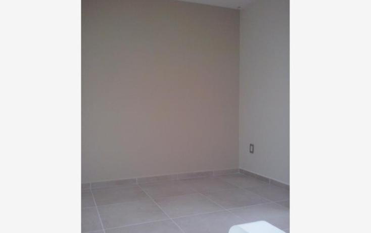 Foto de casa en renta en en circuito chapultepec poniente manzana 1 lote 7 closter 15 casa 49 conjunto h 15, bosques de chapultepec, puebla, puebla, 2780483 No. 06