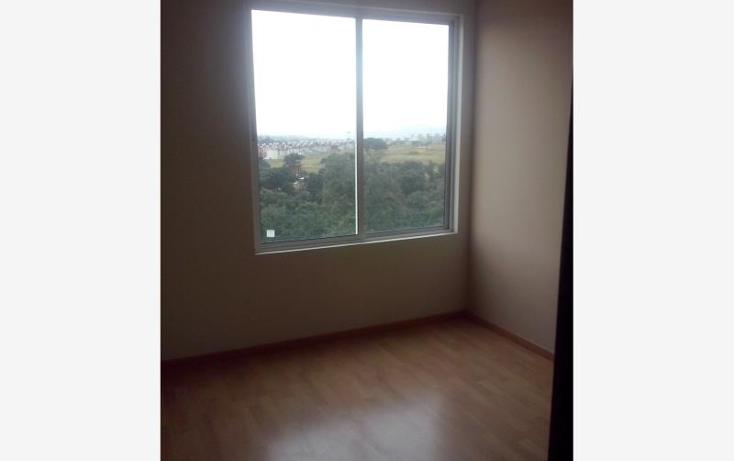 Foto de casa en renta en en circuito chapultepec poniente manzana 1 lote 7 closter 15 casa 49 conjunto h 15, bosques de chapultepec, puebla, puebla, 2780483 No. 11