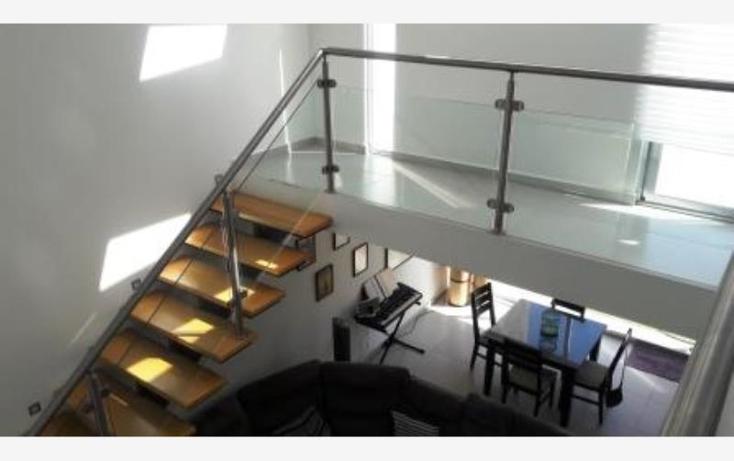 Foto de casa en venta en  en cita, juriquilla, querétaro, querétaro, 1621062 No. 05