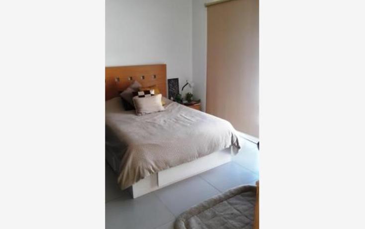 Foto de casa en venta en  en cita, juriquilla, querétaro, querétaro, 1621062 No. 08
