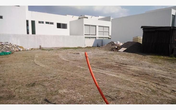 Foto de terreno habitacional en venta en  en varios closter, lomas de angelópolis ii, san andrés cholula, puebla, 608609 No. 01