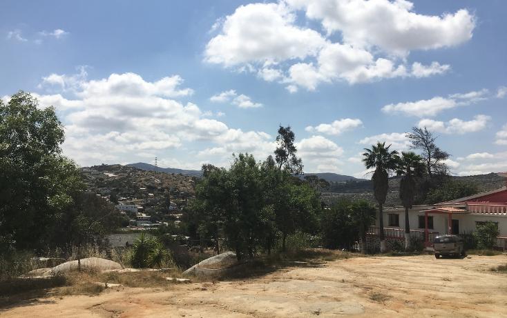 Foto de terreno habitacional en venta en  , encanto sur, tecate, baja california, 1949743 No. 11