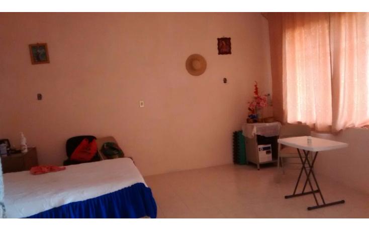 Foto de casa en venta en  , encarnación de diaz, encarnación de díaz, jalisco, 1091425 No. 05
