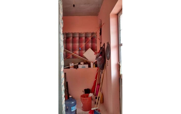 Foto de casa en venta en  , encarnación de diaz, encarnación de díaz, jalisco, 1091425 No. 06