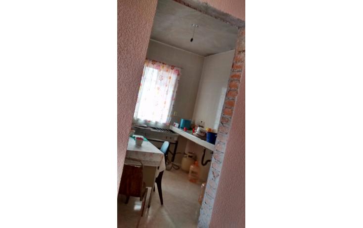 Foto de casa en venta en  , encarnación de diaz, encarnación de díaz, jalisco, 1091425 No. 07
