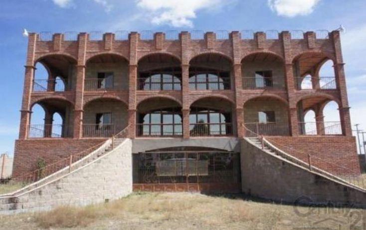 Foto de terreno habitacional en venta en, encarnación de diaz, encarnación de díaz, jalisco, 1299215 no 01