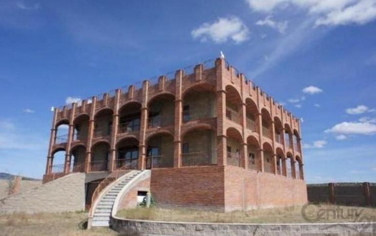 Foto de terreno habitacional en venta en  , encarnación de diaz, encarnación de díaz, jalisco, 1299215 No. 02