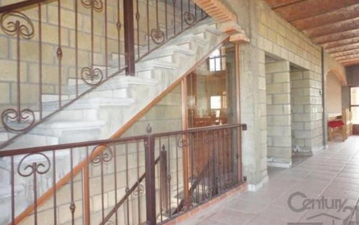 Foto de terreno habitacional en venta en  , encarnación de diaz, encarnación de díaz, jalisco, 1299215 No. 05