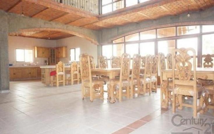 Foto de terreno habitacional en venta en  , encarnación de diaz, encarnación de díaz, jalisco, 1299215 No. 06