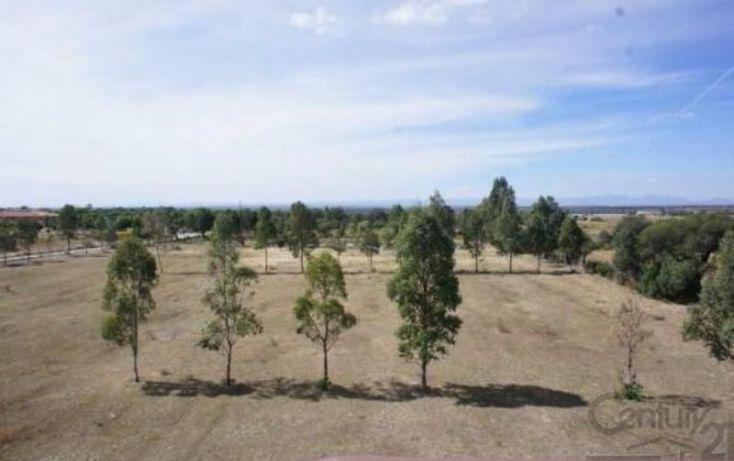Foto de terreno habitacional en venta en, encarnación de diaz, encarnación de díaz, jalisco, 1299215 no 08